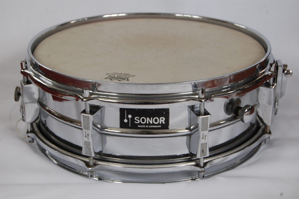 Sonor D454