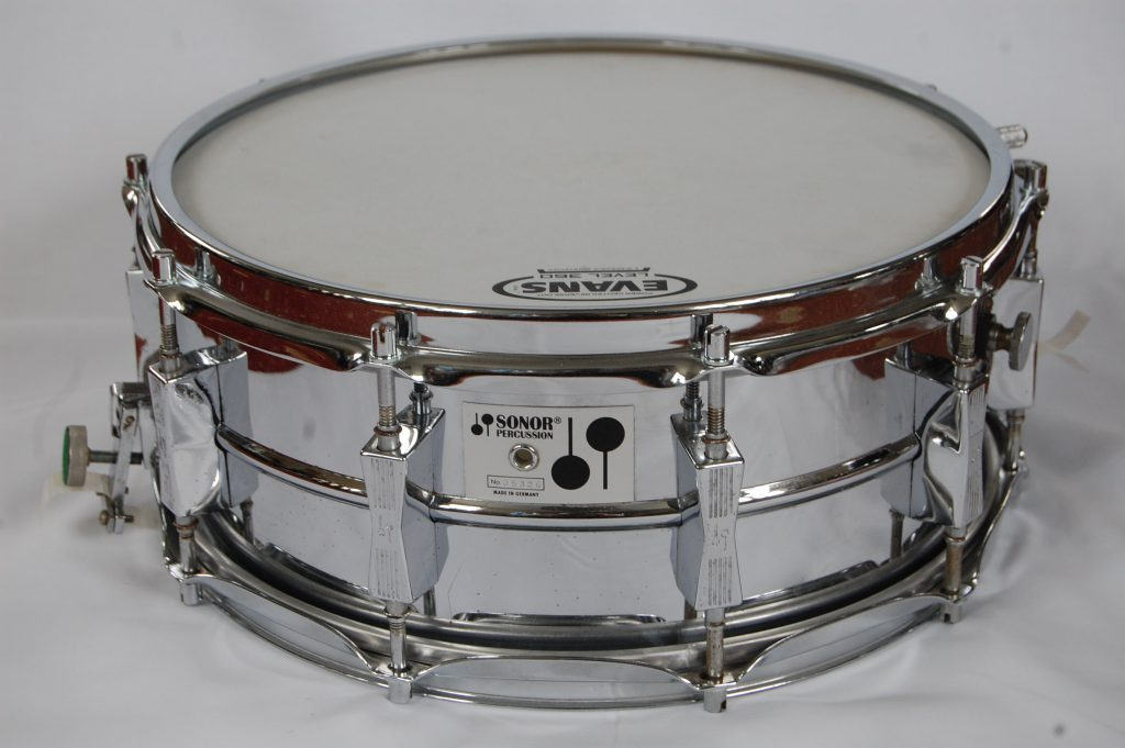 Sonor D506