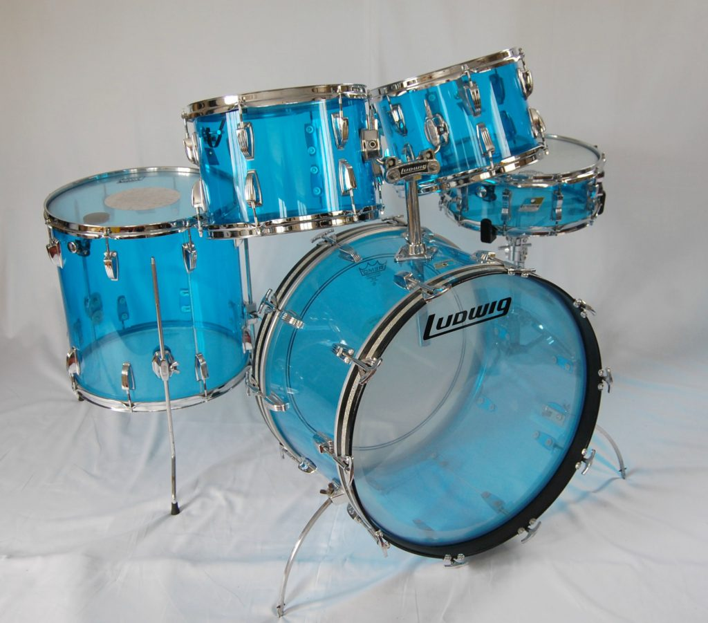 Hire Rental Drumattic Independent Drum Retailer In