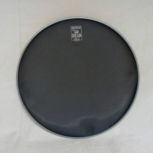 vintage used drum heads archives drumattic. Black Bedroom Furniture Sets. Home Design Ideas
